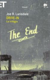 drive in lansadale
