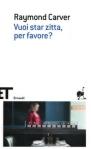 Vuoi-star-zitta-per-favore-Einaudi-2012