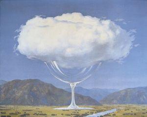 La-corde-sensible_Magritte_(Racconto_Jacopo_Marocco)