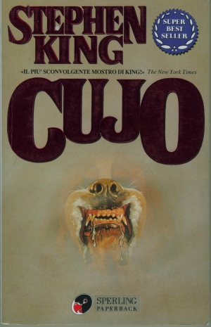 cujo-stephen-king