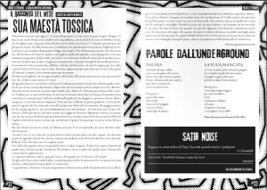 umbria-noise_racconto