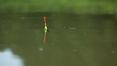 galleggiante pesca