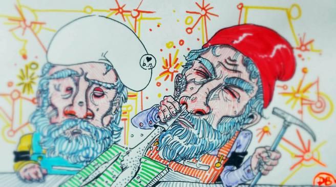illustrazione-duccio-brunetti-per-racconto-jacopo-marocco